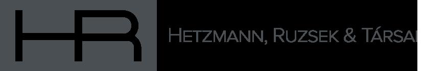 Hetzmann, Ruzsek & Társai Ügyvédi Társulás