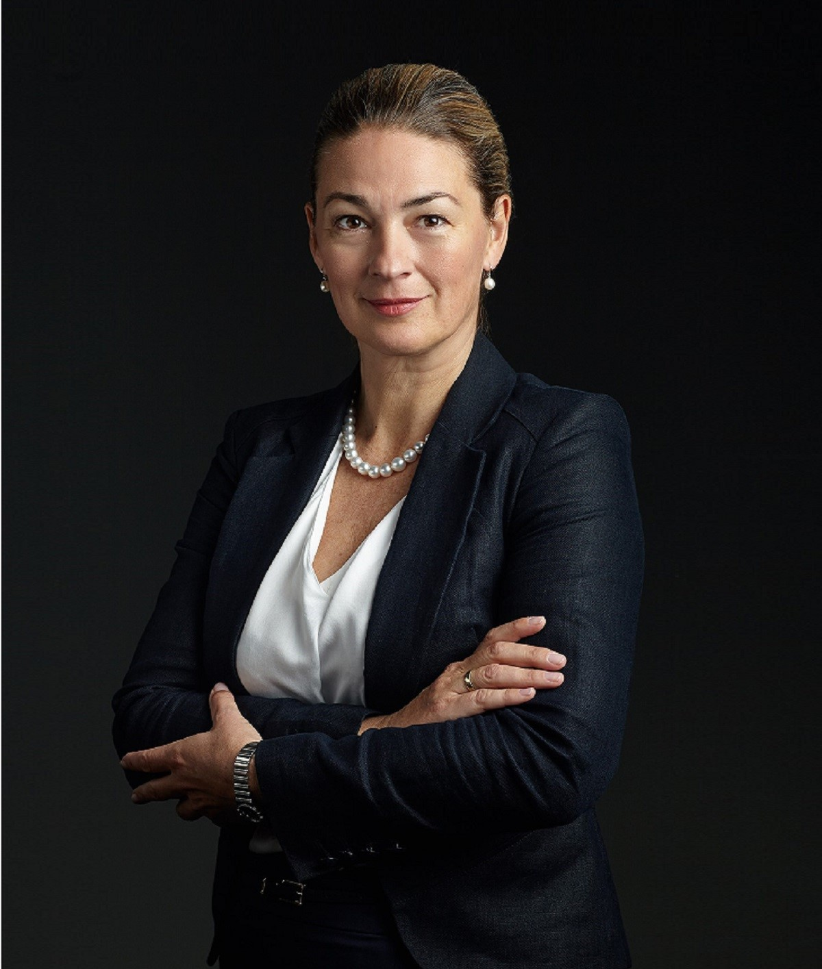 Dr. Gáll-Fóris Bernadett